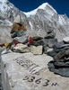 View Everest Base Camp - Nepal