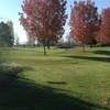 View Fall At Meriwether In Hillsboro OR
