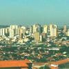 View From Jardim Planalto