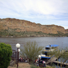 View From Saguaro Lake Ranch