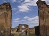View Gondar Ruins ET Amhara