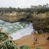 View Great Ocean Road In Victoria AS