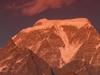 View Haathi Parvat UT Indian Himalayas