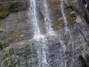 View Hickory Nut Falls - CRSP - North Carolina