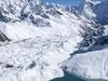 View Himalayas From Gokyo Ri - Nepal Sagarmatha