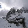 View Jade Dragon Snow Mountain