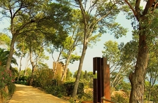View Jardíns De Cap Roig - Calella De Palafrugell
