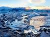 View Jokulsarlon Glacier Lagoon In Iceland