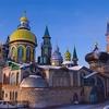 View Kazan - Tatarstan