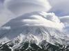 View Kronotsky Volcano In Kamchatka