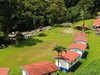View La Fortuna Landscape
