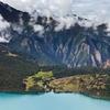 Phoksundo Lago