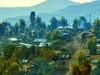View Lalibela Town - Amhara - Ethiopia