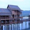 View Langkawi Lagoon Resort