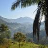 View Lanquin Landscape