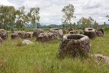 View Laos Plain Of Jars