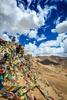 View Leh-Ladakh-J&K