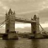 View London Tower Bridge UK