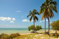 View Long Key State Park - Monroe County FL