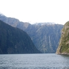 View @ Milford Sound NZ