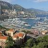View Monte Carlo Harbor