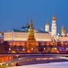Moscú Kremlin