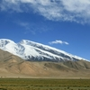 View Mount Muztagh Ata