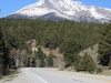 View Mount Ouray CO