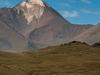 View Muztagh Ata Peak