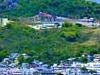 View Of  Aguadilla
