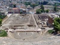 Peloponeso