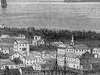 View Of  Astoria