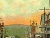 View Of  Broadway Farmington