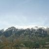 Dodoni And Mount Tomaros