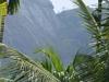 View Of Edakkal Cave