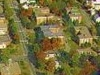 View Of Farmington From Above