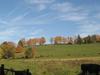 View Of Farm In Richmond