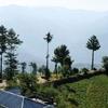View Of Fagu