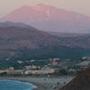 Georgioupoli And Mount Psiloritis
