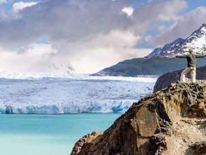 Explore Patagonia 6 Days Photos