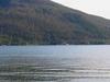 View Of Grand Lake