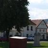 View Of Holasovice