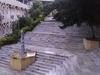 View Of Kalakshetra