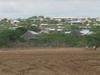 View Of Kebri Dahar
