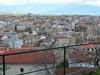 View Of Kozani