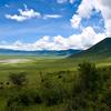2 Day Tanzania Tented Camp Safari