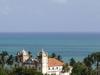 View Of Olinda.