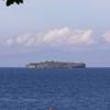 Picture Of Pescador Island
