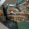 View Of South City Mall Interiors