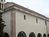 St Nikola Church